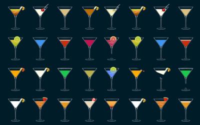 La Pagina Facebook per un Bar