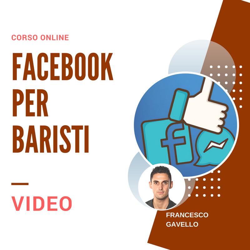 Facebook per Baristi tutti i segreti per generare nuovi clienti sui social-2