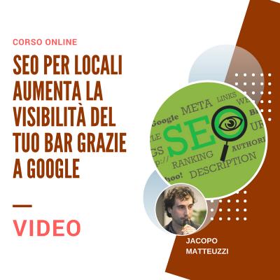 SEO per Locali aumenta la visibilità del tuo Bar grazie a Google-2