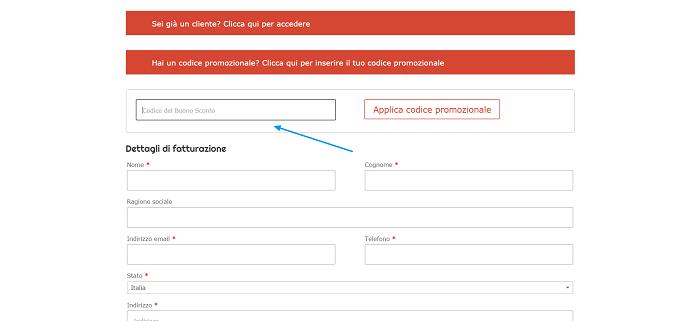 codice_promozionale_bargiornale