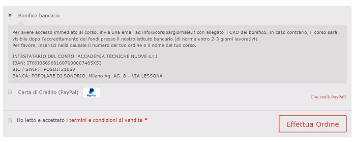 modalità_di_pagamento_bargiornale