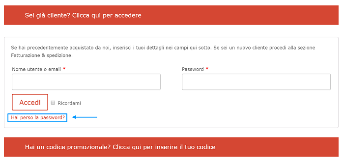password_persa_bargiornale