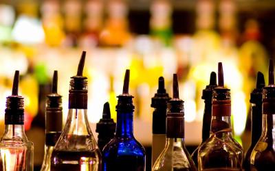 10 idee per rendere ogni fan cliente del tuo Bar (e viceversa)