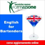 engish_for_bartenders