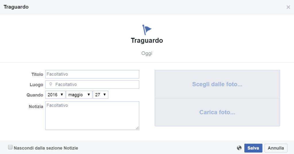 traguardo_corsi_bargiornale