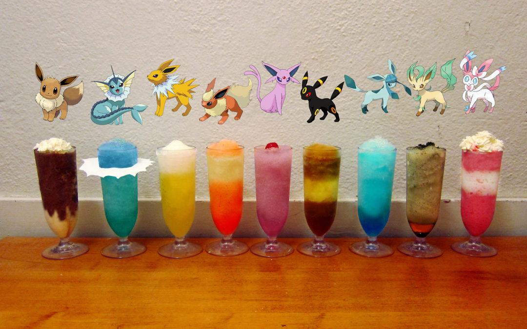 Pokémon GO: come usarlo a vantaggio del tuo Bar