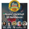 Nuovi_cocktail_di_tendenza