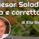 P_Elio Sironi