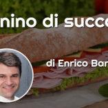 P_Enrico Bartolini