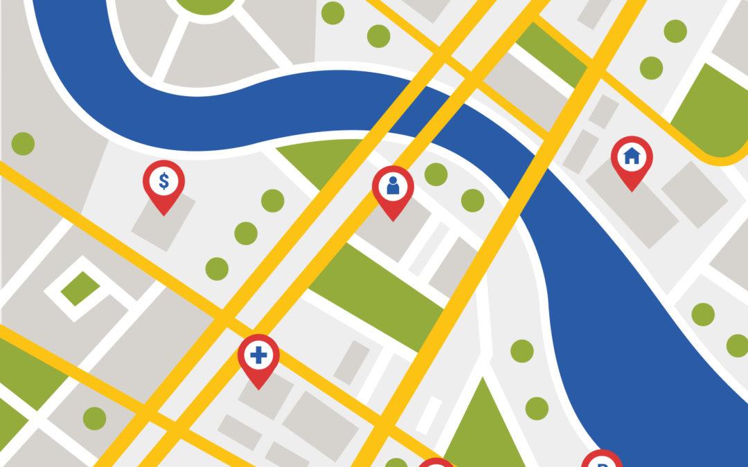 [WEB TIPS PER IL BAR] Come far apparire il bar sulle mappe di Google