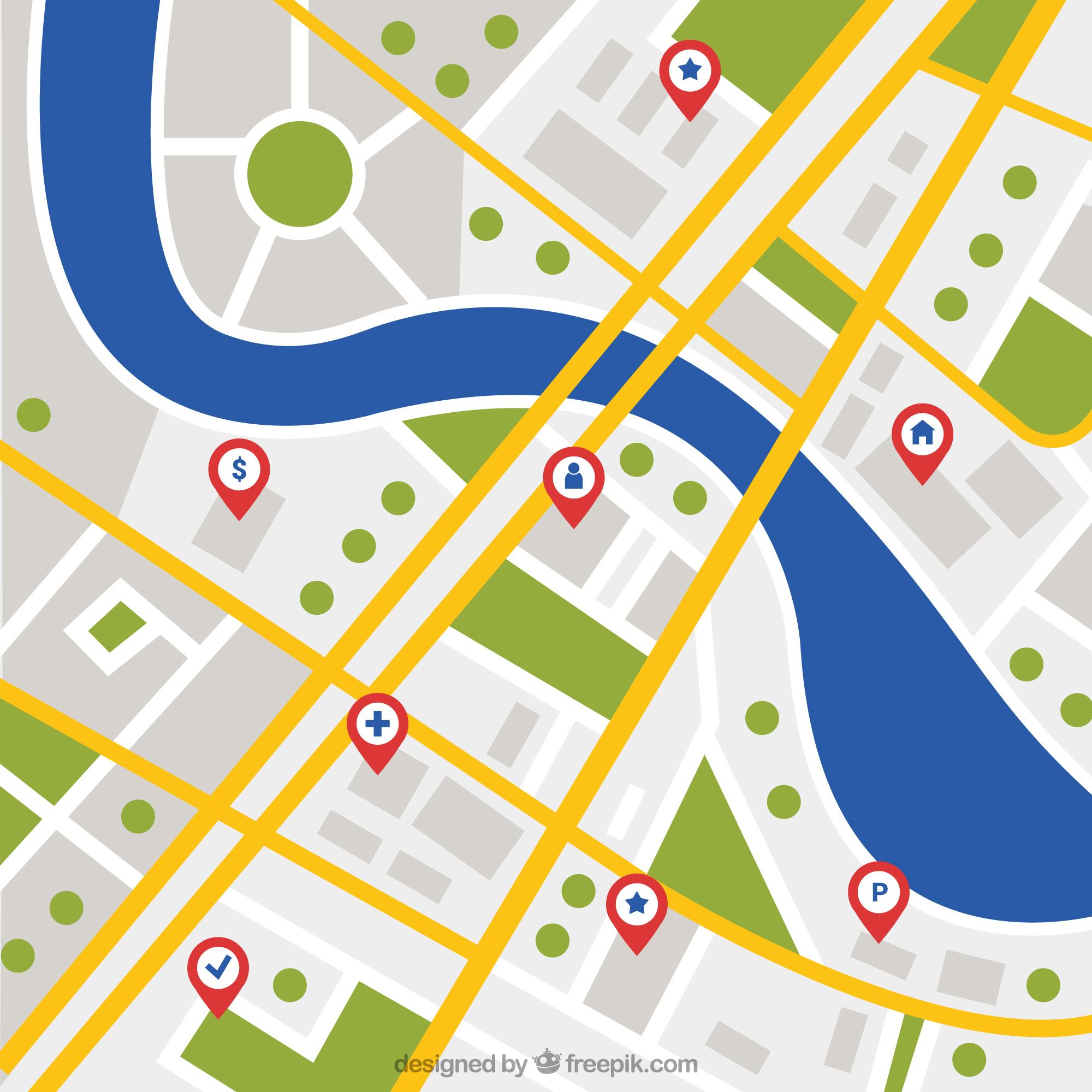 Google_Maps_per_il_bar