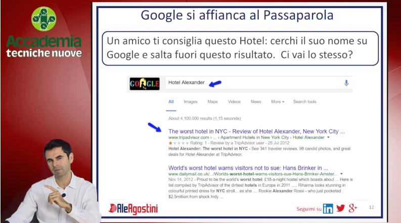 recensioni_bar_Google