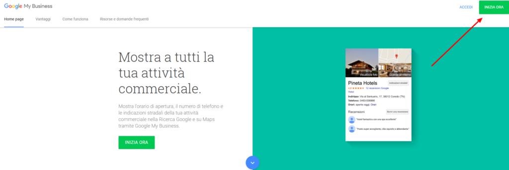 registrare_il_bar_sulle_mappe_Google