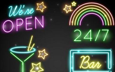 [CASO PRATICO] Come trovare un bar per aperitivi su Google