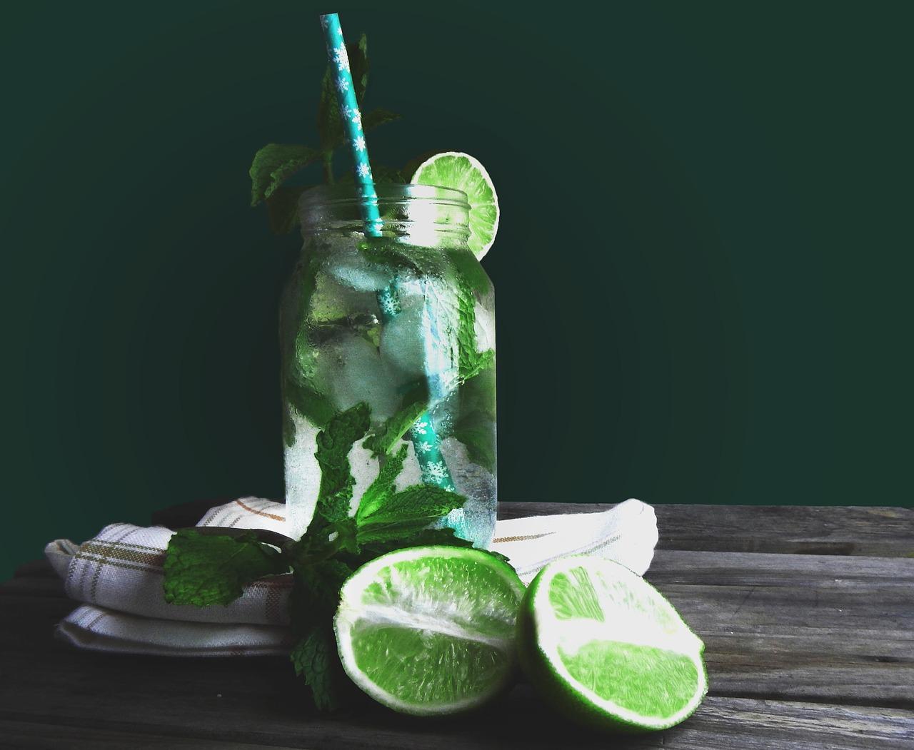 I costi di gestione per determinare il beveraggi cost