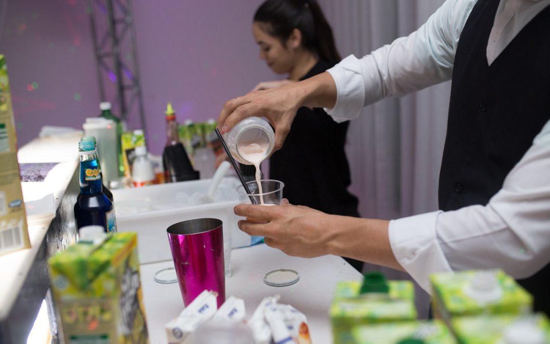 Gestione del personale: come trovare il dipendente perfetto per il tuo bar