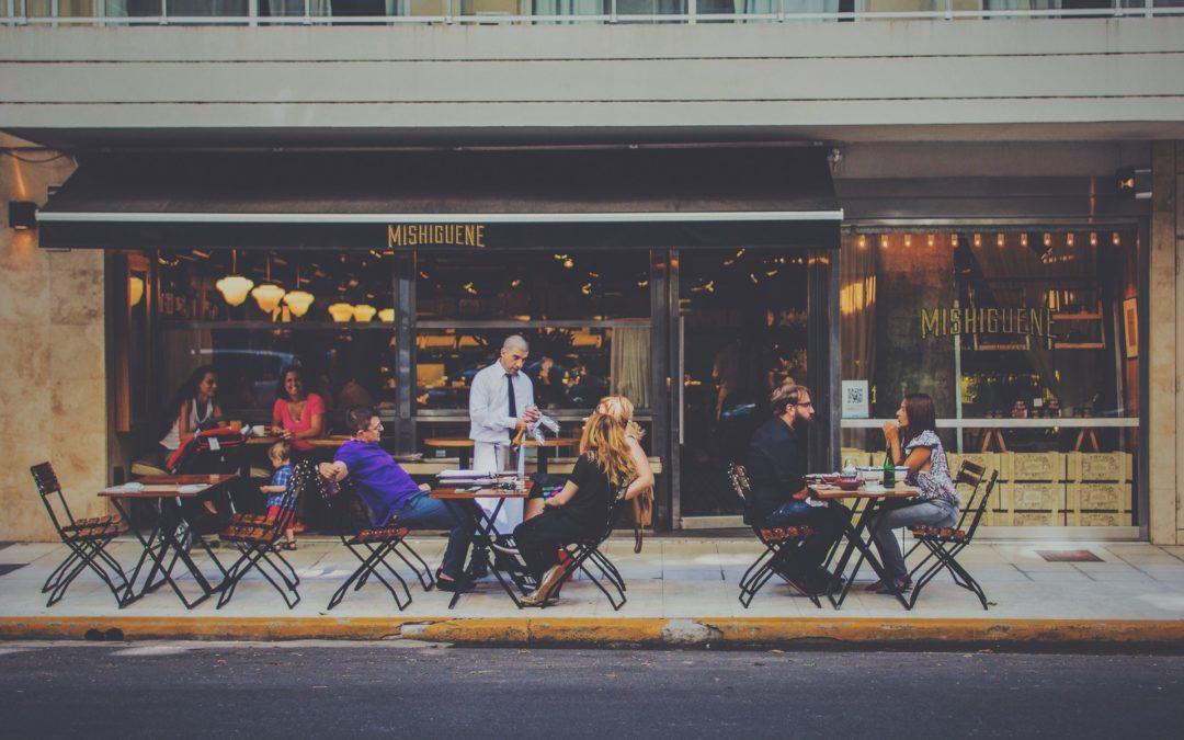 Fidelizzazione clienti: le azioni di sicuro successo