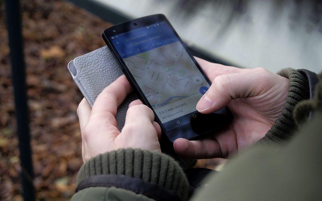 Google Maps: un fedele alleato per la tua attività