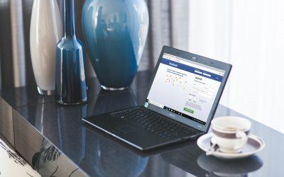 La pubblicità su Facebook per il tuo bar: consigli utili per non sbagliare