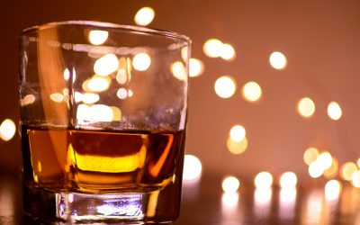 Gli spiriti latini & Tiki: Blackwell Jamaican Rum e Mezcal De Leyeda