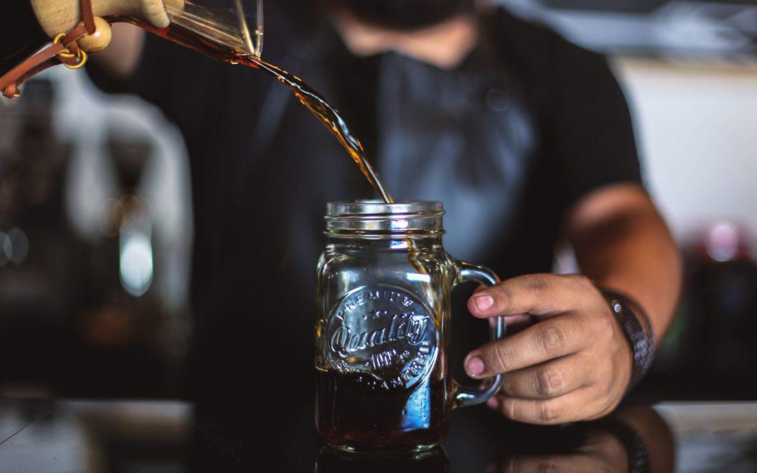 American Bartending: il programma di bar, tradizione e trend in America