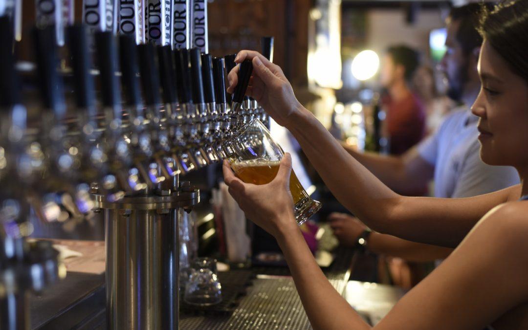 Vuoi migliorare la gestione dei dipendenti del tuo bar? Ecco 3 consigli utili