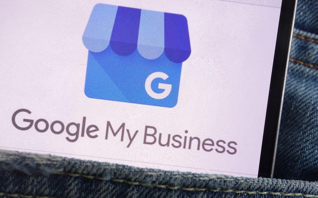 Come migliorare foto e recensioni su Google My Business